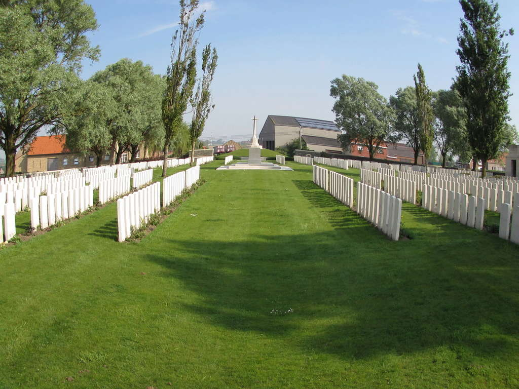 [Commémoration du Centenaire de la Première Guerre -Mondiale] - Page 2 Img_0918