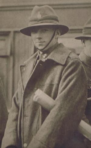 [Commémoration du Centenaire de la Première Guerre -Mondiale] - Page 3 Jim20a10