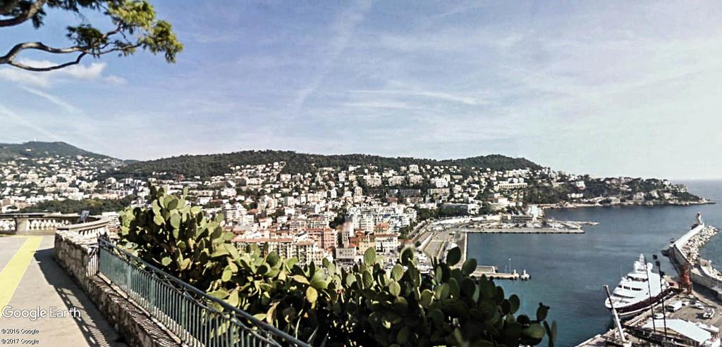 STREET VIEW : Les panoramas - Page 5 Panora13