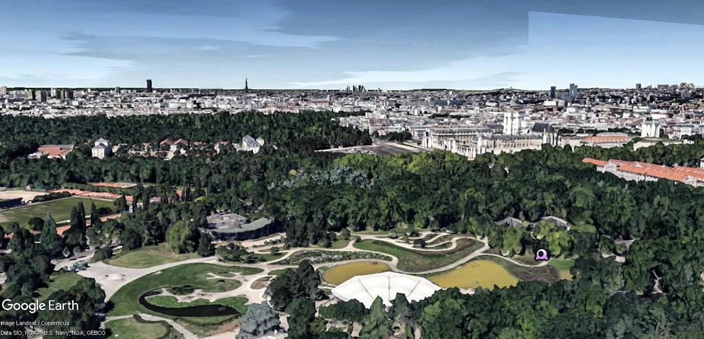 La France par ses timbres sous Google Earth - Page 14 Parc_f11