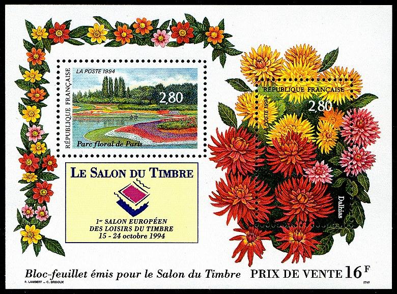 La France par ses timbres sous Google Earth - Page 14 Parc_f12