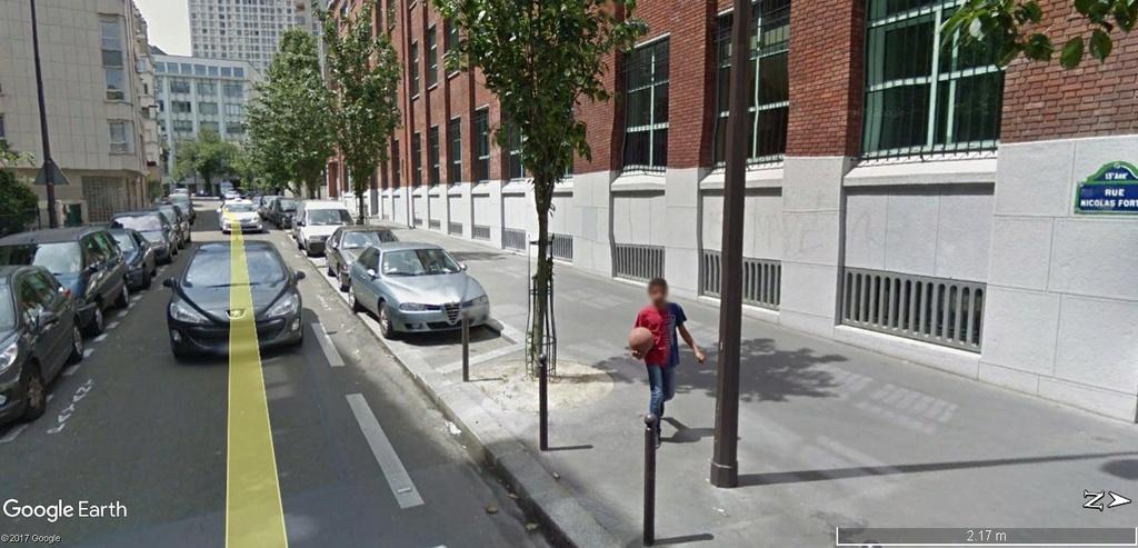 Les Gouzous débarquent sur TSGE. Tous aux abris. - Page 2 Paris_10