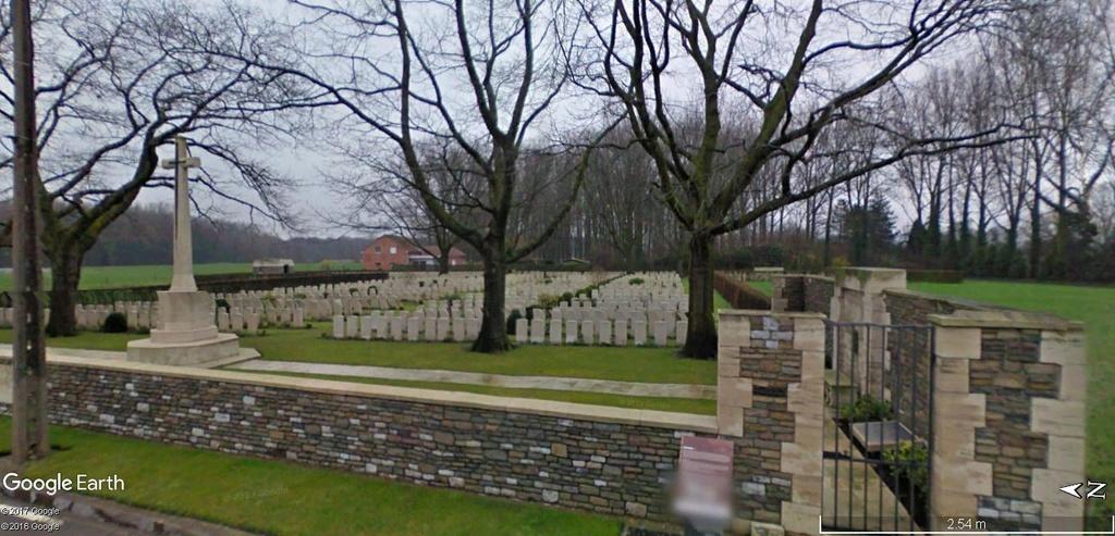 [Commémoration du Centenaire de la Première Guerre -Mondiale] - Page 2 Strand10