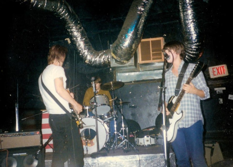 1990s Pictures 10-xx-12