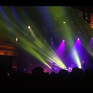 "5/20/17 - ""Vulture Festival"", NYC, Webster Hall 1143"