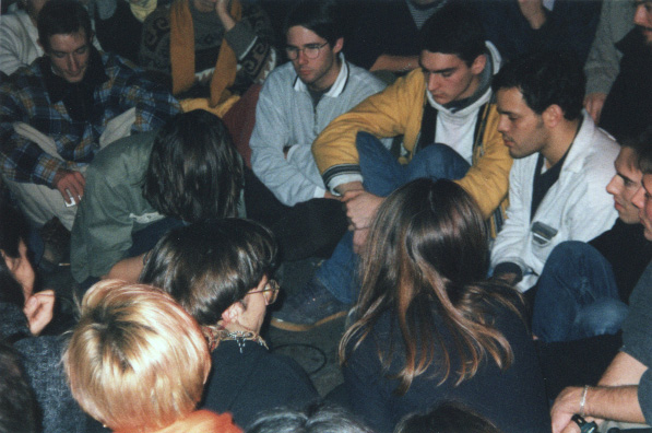1990s Pictures 12-5-912