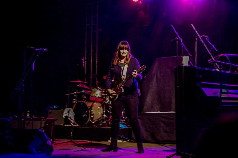 "3/19/17 - ""Starry Nites Festival"", Santa Barbara, CA, Live Oak Campground  1242"