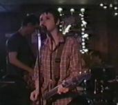 1991-1995 Performances