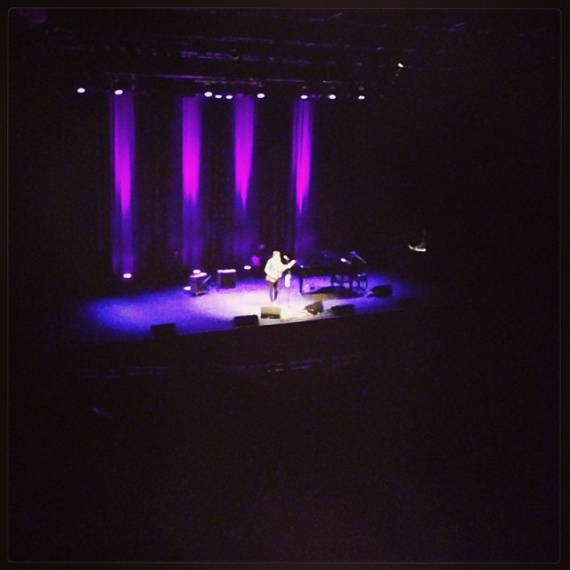 "5/18/14 - Brighton, England, Brighton Dome Concert Hall, ""Brighton Festival'' 251"