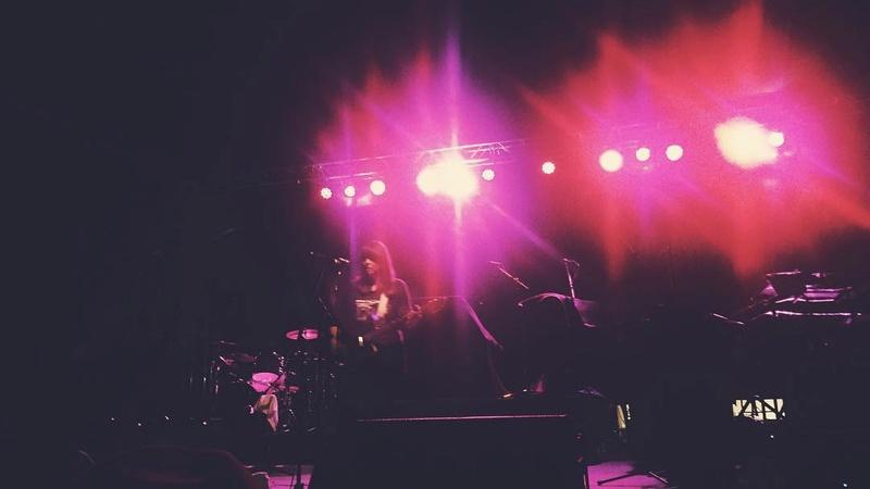 "3/19/17 - ""Starry Nites Festival"", Santa Barbara, CA, Live Oak Campground  261"