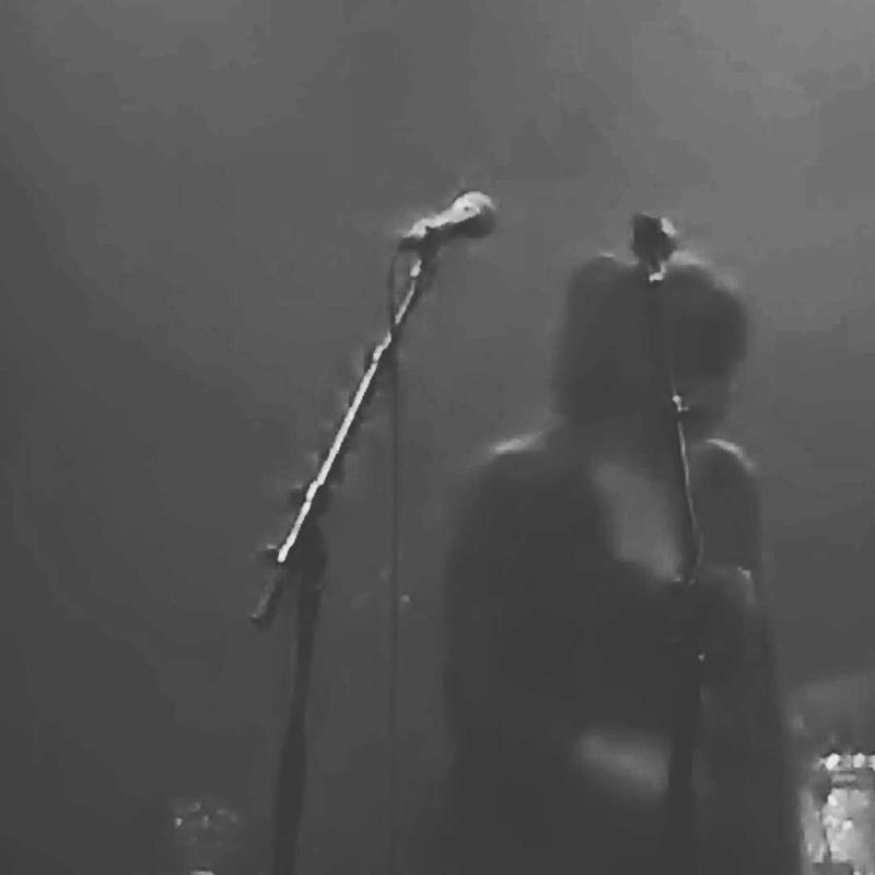 "5/20/17 - ""Vulture Festival"", NYC, Webster Hall 3021"