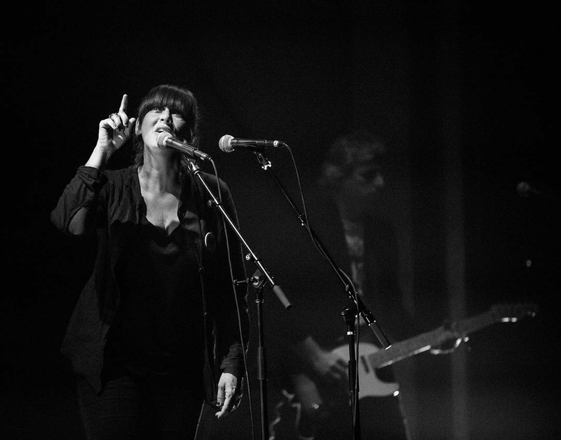 "5/20/17 - ""Vulture Festival"", NYC, Webster Hall 3616"