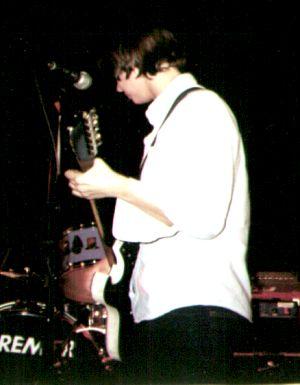 1990s Pictures 4-xx-911