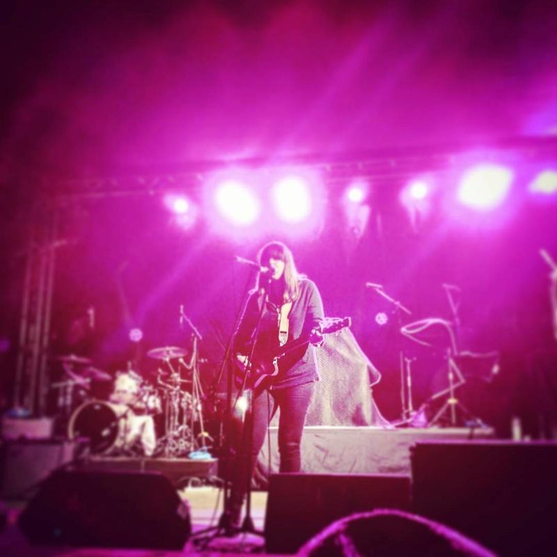 "3/19/17 - ""Starry Nites Festival"", Santa Barbara, CA, Live Oak Campground  459"