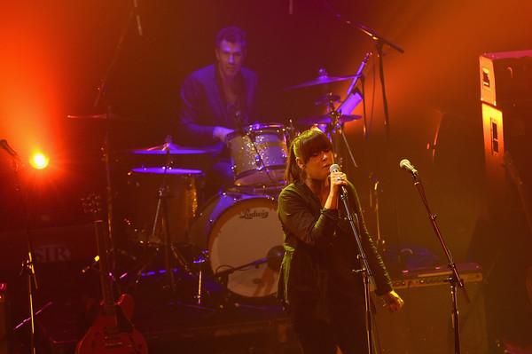 "5/20/17 - ""Vulture Festival"", NYC, Webster Hall 6212"