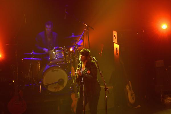 "5/20/17 - ""Vulture Festival"", NYC, Webster Hall 6511"