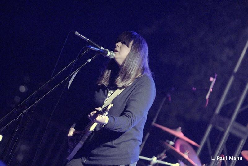 "3/19/17 - ""Starry Nites Festival"", Santa Barbara, CA, Live Oak Campground  653"