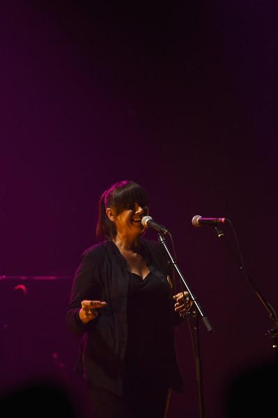 "5/20/17 - ""Vulture Festival"", NYC, Webster Hall 6611"