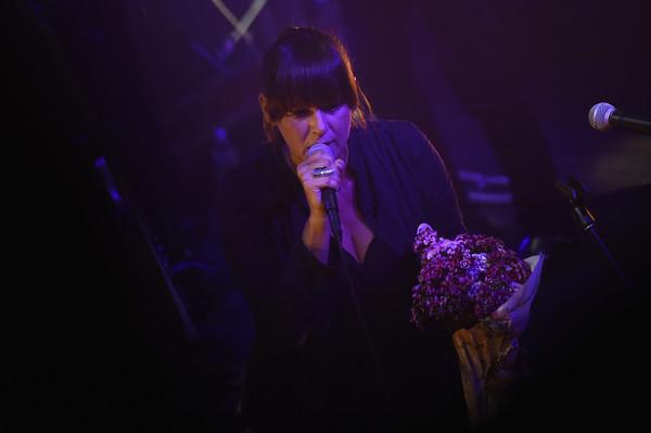 "5/20/17 - ""Vulture Festival"", NYC, Webster Hall 7211"