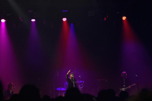 "5/20/17 - ""Vulture Festival"", NYC, Webster Hall 7411"