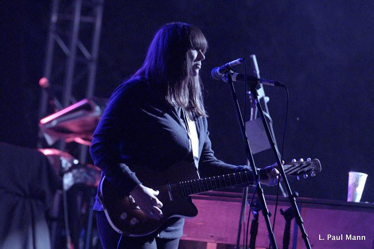 "3/19/17 - ""Starry Nites Festival"", Santa Barbara, CA, Live Oak Campground  751"