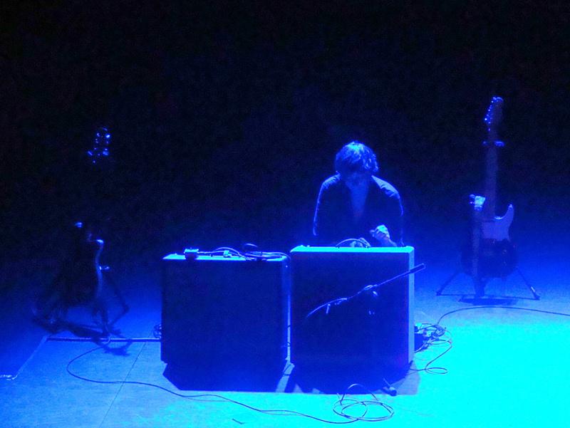7/16/14 – Dublin, Ireland, Olympia Theatre Tumblr21