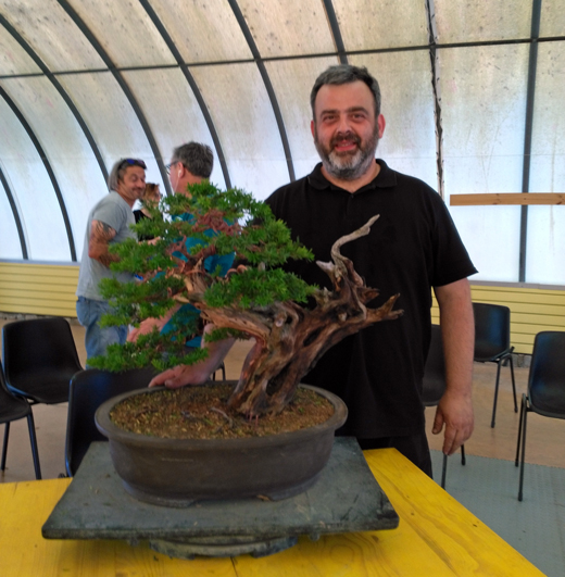 Oltre Il Verde - Bonsai Competition 6 Fine-l10