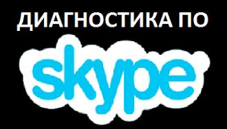 ДИАГНОСТИКА ПО СКАЙПУ - Страница 2 350xoo11