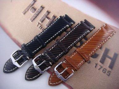 Bracelet pour Hamilton Ventura 51j5cv10