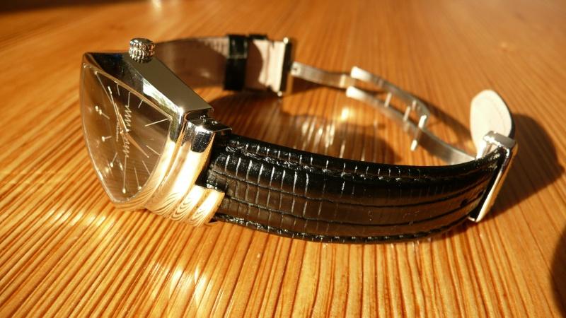 Bracelet pour Hamilton Ventura P1090110