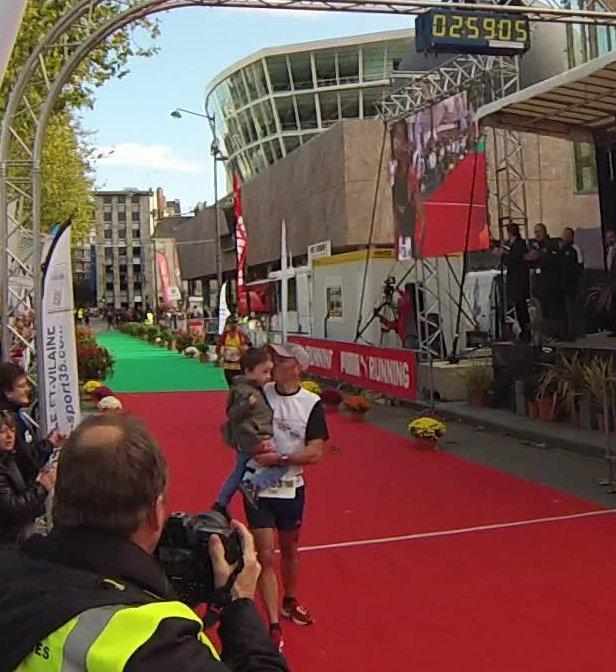 Ricorée35 ---) marathon de Rennes le 03/11/2013 - Page 4 Img31