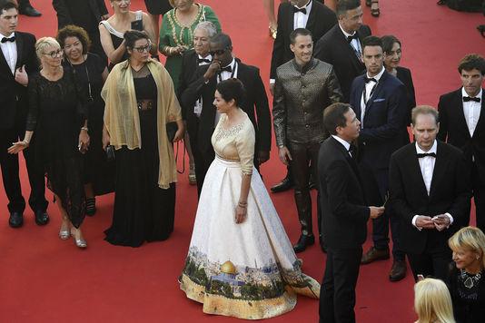 Festival de Cannes. 51306910