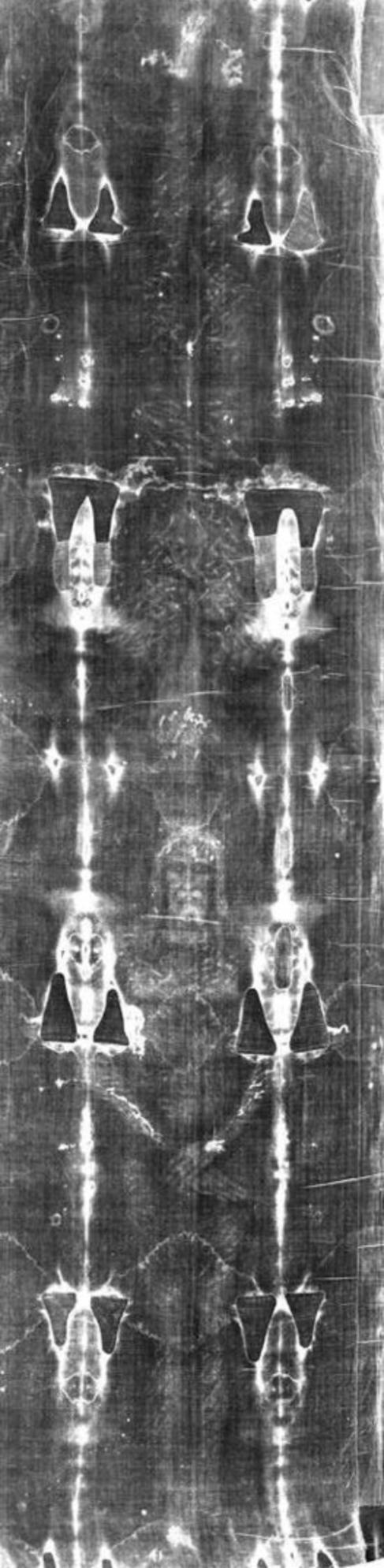Shroud of turin B57ef810