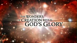 Did God really say? Gods-g10