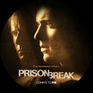 Prison Break (Season 5) Prison10