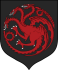 Favali auhinnamäng 2017 Targar10
