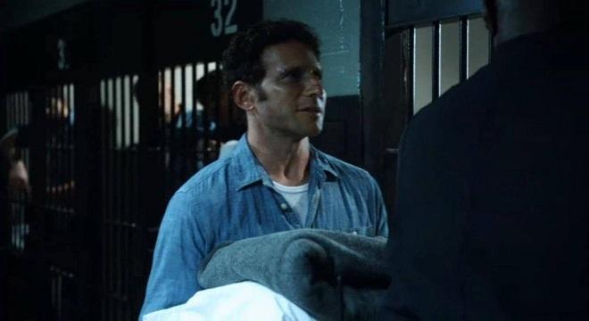 Prison Break (Season 5) - Page 2 Usuari10