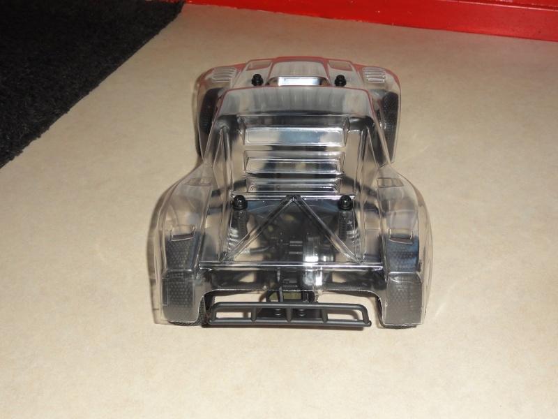 Mon Proline Pro-2 Dsc02129