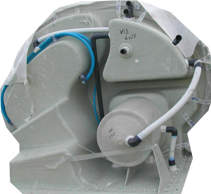 Fuite escawat turbojet - balnéo (RÉSOLU) Dscn0711