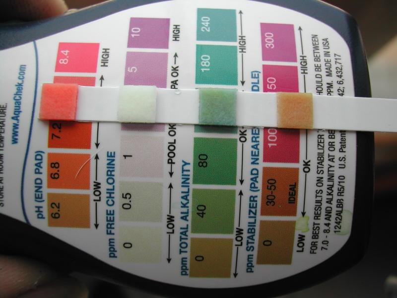 ColorQ PRO 7 tablettes  reçu - Page 2 Dscn3511