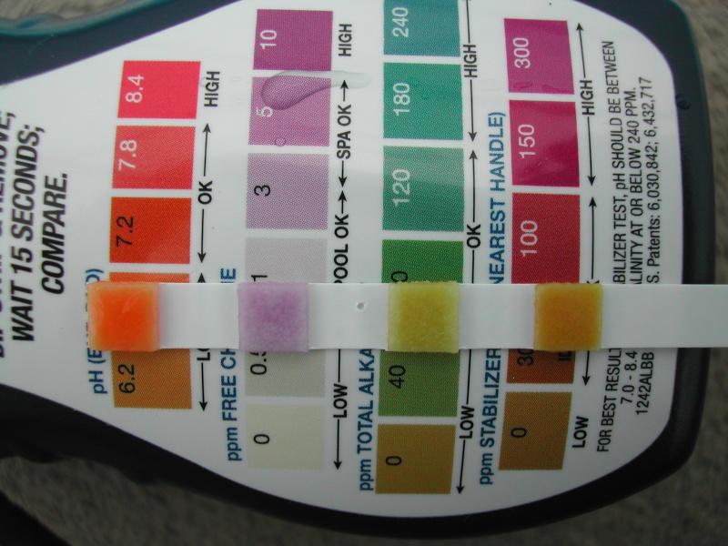 combien de temps pour qu'un chlore choc fasse effet ? Dscn4410