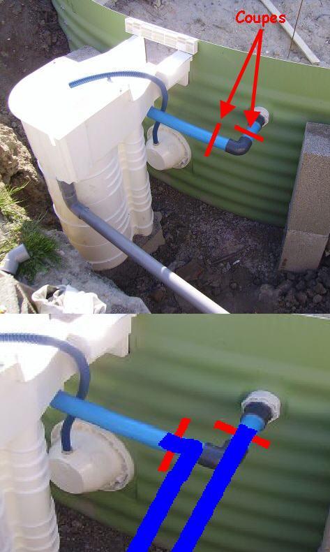 remplacement filtration filwat Modif_10