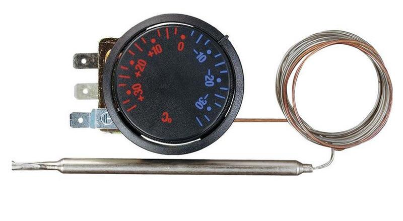 Hivernage Actif ou Passif à vous de choisir Thermo10
