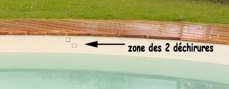 Liner déchiré Zones_11