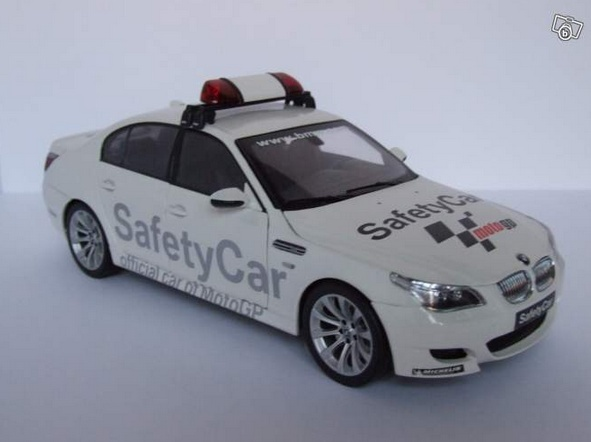 safety10.jpg