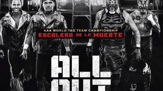 AEW All Out du 31/08/2019 01-aew10