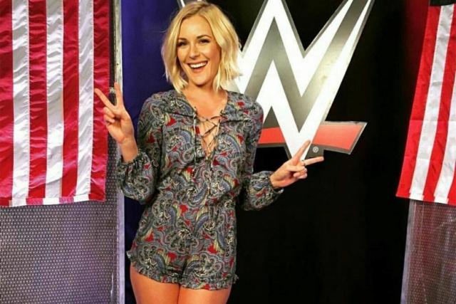 Forum de catch (WWE, TNA, ROH, Indy, Puro) - Catch Asylum - Portail 034_3610