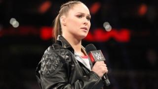 Concours de popularité de fin d'année 2018 (WWE) - Page 4 057_ra10