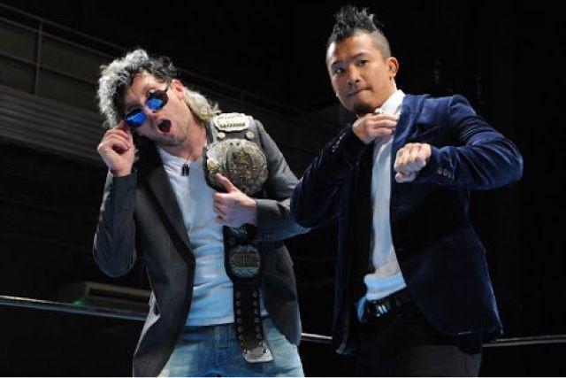 [Contrat] La NJPW va perdre 2 lutteurs en ce début d'année ! 0949d-10
