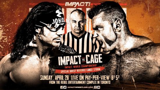 Impact Wrestling Rebellion du 28/04/2019 15563910